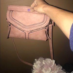 Handbags - Trading!!